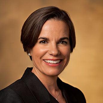 Eden Higgins