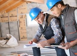 Construction recruitment agencies