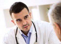 Healthcare executive recruiting firms