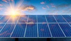 solar-recruitment