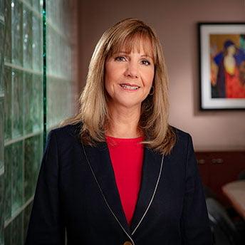 Ann Sylvia