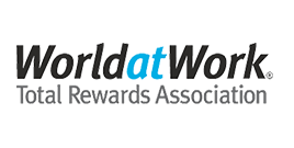 World at Work Logo