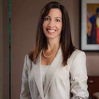 Nicole Vahabzadeh